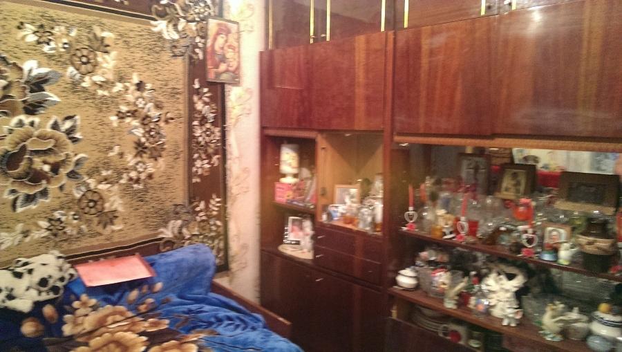 продажа дома номер H-31487 в Нерубайском, фото номер 7